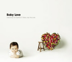 Gap_babylove_cd_02thumb586x50025711