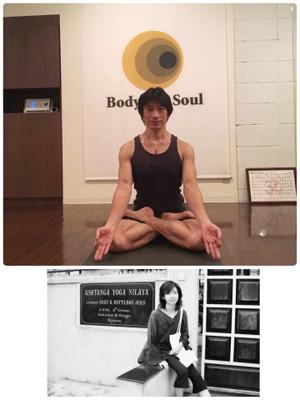 Ashtanga_yoga_shizuoka_sub_class